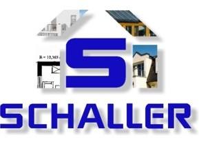 Schaller - Ihr Bauunternehmen